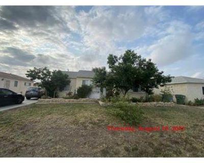 3 Bed 2.0 Bath Foreclosure Property in Pacoima, CA 91331 - Correnti St