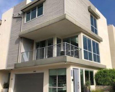 12003 Emery Ln, Los Angeles, CA 91607 3 Bedroom House
