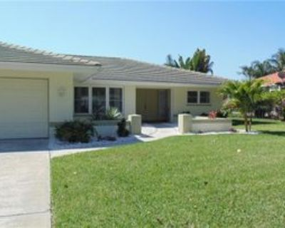 132 El Dorado Pkwy W, Cape Coral, FL 33914 3 Bedroom House