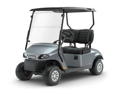 2021 E-Z-GO FREEDOM TXT ELECTRIC ELiTE 2.0 Golf carts Jackson, TN