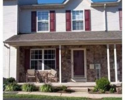 4222 Elm Ct #4222, Collegeville, PA 19426 3 Bedroom House