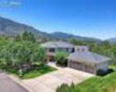4680 Newstead Place Colorado Springs, CO