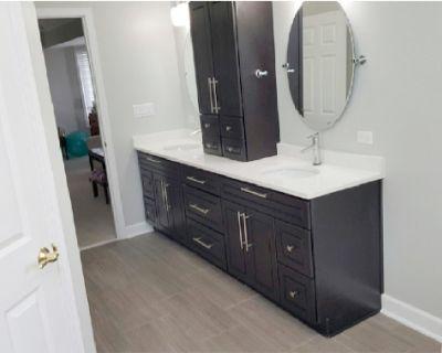 Bathroom Remodeling Contractor in Park Ridge