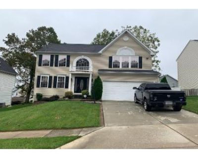 2.5 Bath Preforeclosure Property in Owings Mills, MD 21117 - Daylily Dr
