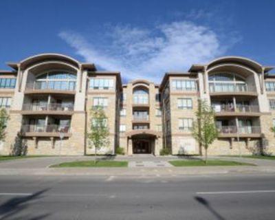 3435 Hillsdale St #210, Regina, SK S4S 0A6 2 Bedroom Apartment