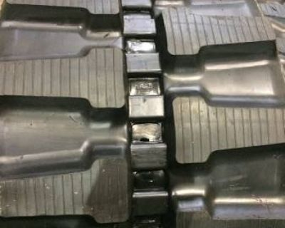 Rubber Tracks, Excavator Tracks, Replacement Rubber Track 2 YEARS WARRANTY CALL US 1-886-778-8300