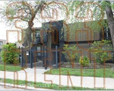 4153 Roanoke Rd #16, Kansas City, MO 64111 1 Bedroom Condo