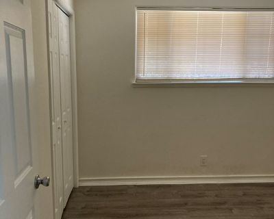 $1,000 per month room to rent in Mission San Jose District available from June 21, 2021