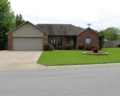 11 Newcastle Dr, Cabot, AR 72023 3 Bedroom Apartment
