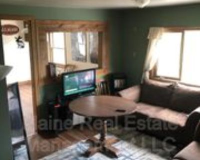 46 Island Ave #2, Orono, ME 04473 1 Bedroom Condo