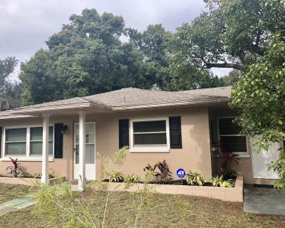 Mount Dora / Tavares Vacation Cottage. Daily, Weekly, and Monthly Discounts. - Mount Dora