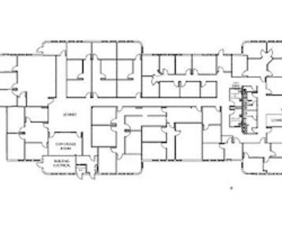 Office Suite for 150 at Boxer - Arlington Ridge