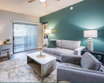 14435 South 48th Street.735529 #2161, Phoenix, AZ 85044 2 Bedroom Apartment