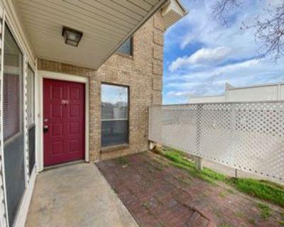 2813 Meadow Park Dr #B, Bedford, TX 76021 2 Bedroom Apartment