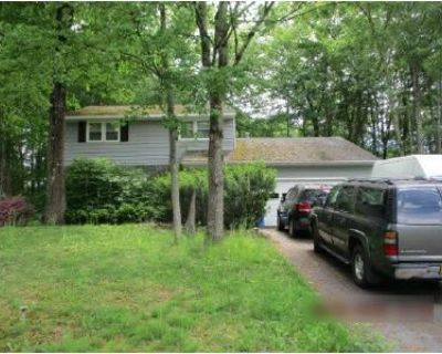 4 Bed 2 Bath Foreclosure Property in Schenectady, NY 12302 - Fredericks Rd