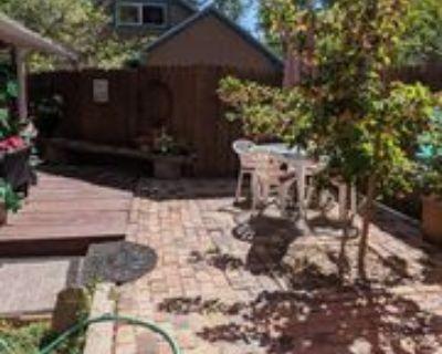 N Warren St, Helena, MT 59601 2 Bedroom House