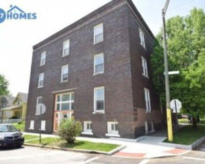 144 N Arsenal Ave #7, Indianapolis, IN 46201 Studio Apartment