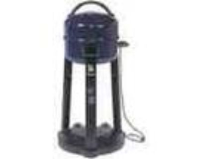 Char Broil Electric Patio Caddie