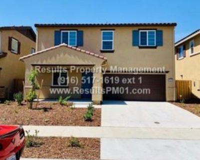 2167 Mayhill Dr, Roseville, CA 95747 5 Bedroom House