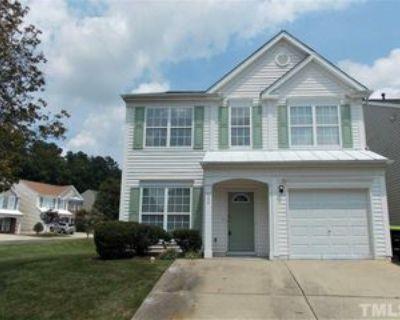 208 Whitney Oaks Ln, Morrisville, NC 27560 3 Bedroom House