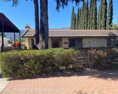 3116 Evelyn St, La Crescenta-Montrose, CA 91214 3 Bedroom House