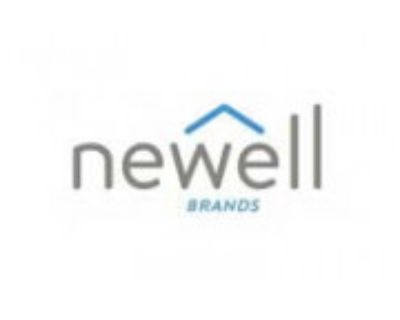 Assistant Manager, Brand Activation (Baby)