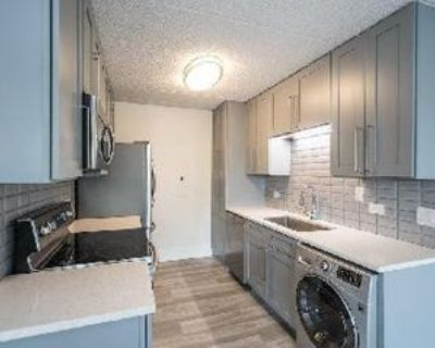 3423 South Cottage Grove Avenue #5435397, Chicago, IL 60616 2 Bedroom Apartment