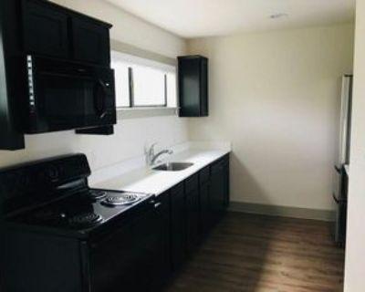 4300 Rosslyn Rd #27, Houston, TX 77018 1 Bedroom Condo