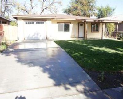1330 W Belleview St #1, San Bernardino, CA 92410 4 Bedroom House