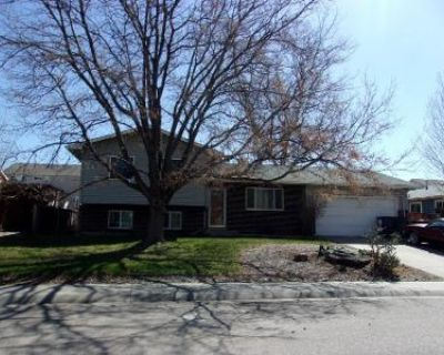 3 Bed 2.0 Bath Preforeclosure Property in Frederick, CO 80530 - Maple Dr