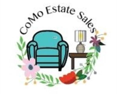 Extraordinary Collector s Estate Sale