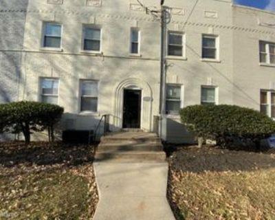 4044 4044 7th Street Northeast 4, Washington, DC 20017 2 Bedroom Apartment