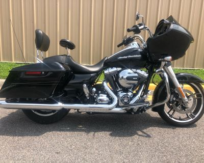 2016 Harley-Davidson Road Glide Special Touring Chesapeake, VA