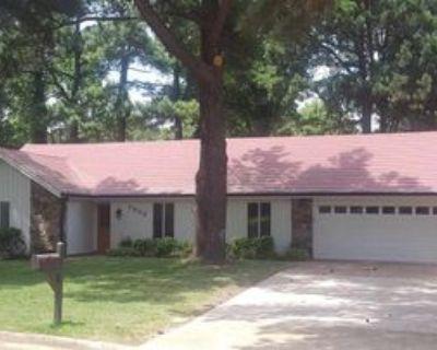 7902 Thornbrook Cv, Germantown, TN 38138 4 Bedroom House