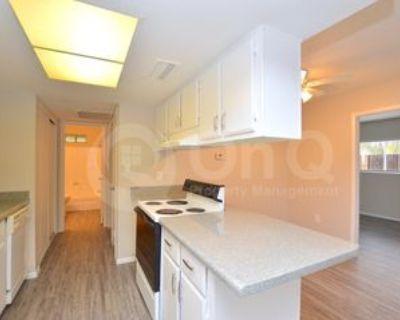 3002 E Waltann Ln #4, Phoenix, AZ 85032 2 Bedroom Apartment