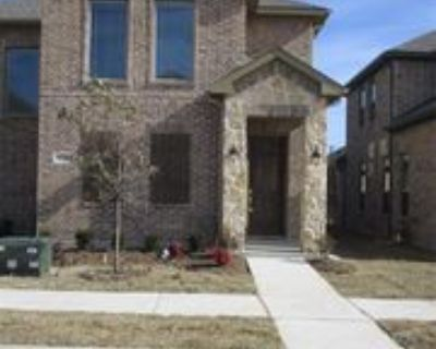 6708 Windlord Dr, Fort Worth, TX 76179 3 Bedroom Condo