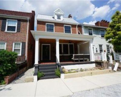 3326 Kensington Ave, Richmond, VA 23221 3 Bedroom House