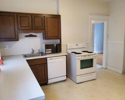 1855 Eastern Parkway - 2 #2, Schenectady, NY 12309 3 Bedroom Apartment