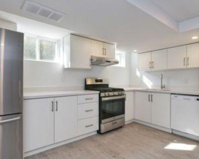 487 Pinegrove Road #Basement, Oakville, ON L6K 2C2 1 Bedroom Apartment