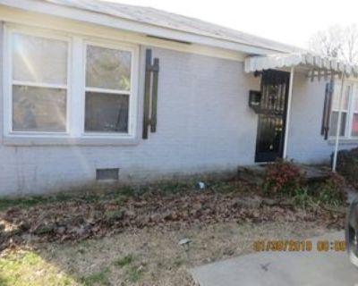 A St, Little Rock, AR 72205 2 Bedroom House