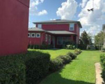 9044 Tavistock Lakes Blvd, Orlando, FL 32827 1 Bedroom Apartment