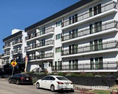 520 Kelton Ave #316, Los Angeles, CA 90024 2 Bedroom Apartment