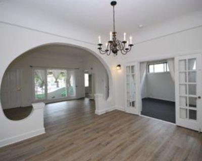 4016 Lyceum Ave, Los Angeles, CA 90066 2 Bedroom Condo