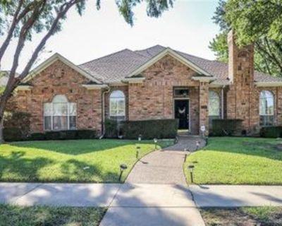 800 Sundance Cir, Irving, TX 75063 4 Bedroom House