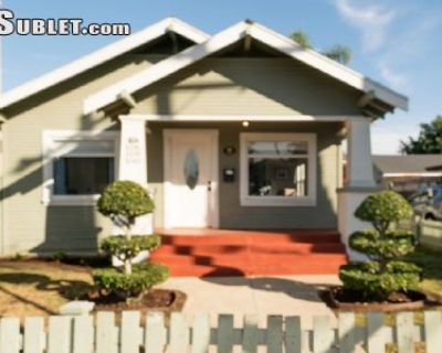 $5000 3 single-family home in South Bay