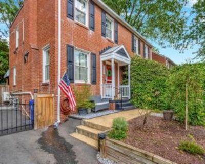 3627 1st Rd S #1, Arlington, VA 22204 3 Bedroom Apartment