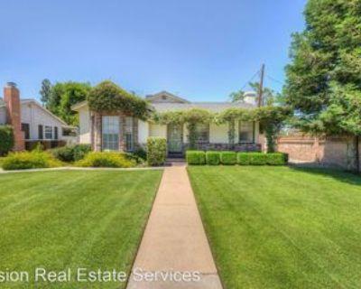 2416 Bank St, Bakersfield, CA 93304 2 Bedroom House
