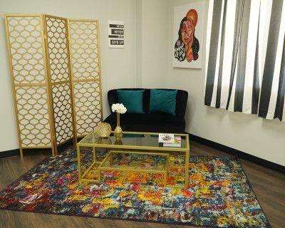 Spacious Content Studio/Event Space, Clinton, MD