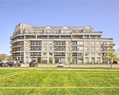 BEAUTIFUL 2 BEDROOM CONDO FOR SALE IN AURORA - Contact Agent Marga Rival for more details: margarival@hotmail.com (MLS# N5317705) By MAIN STREET REALTY