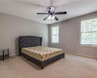 Bed / Mattress / Couch / Chair / Center Table / Side Tables